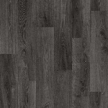 010037 blackened oak - Flotex Vision Naturals