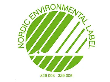 Nordic Swan eco label