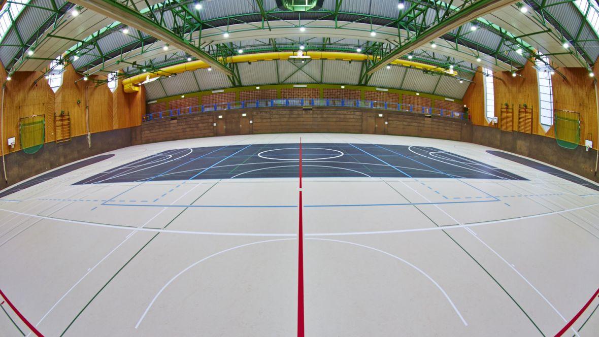 Sporthalle_Iserlohn_2