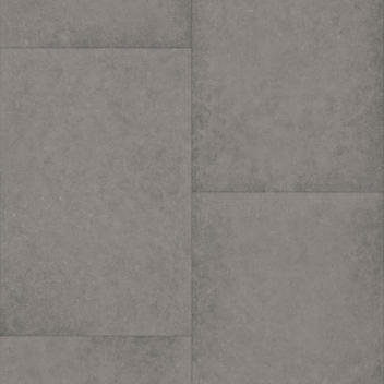 Novilux traffic compact - revêtement de sol PVC compact