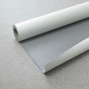 Sous couche pour revêtement de sol Sarlibase | Forbo Flooring Systems