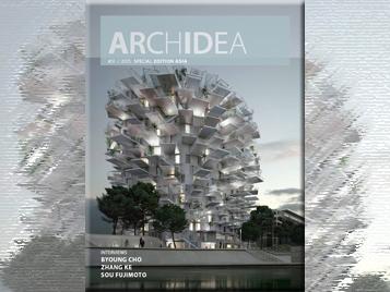 ArchIdea No. 51