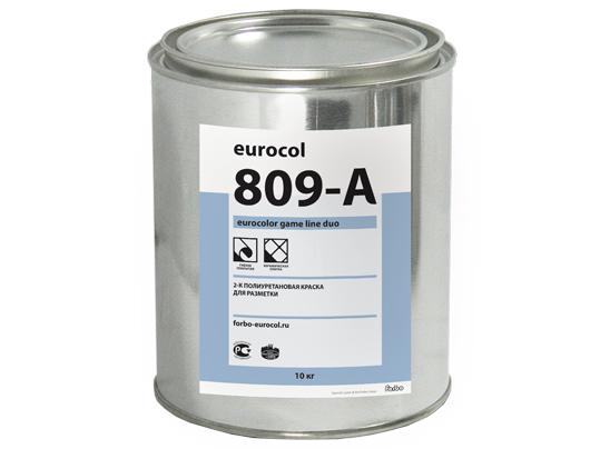 809 краска для разметки