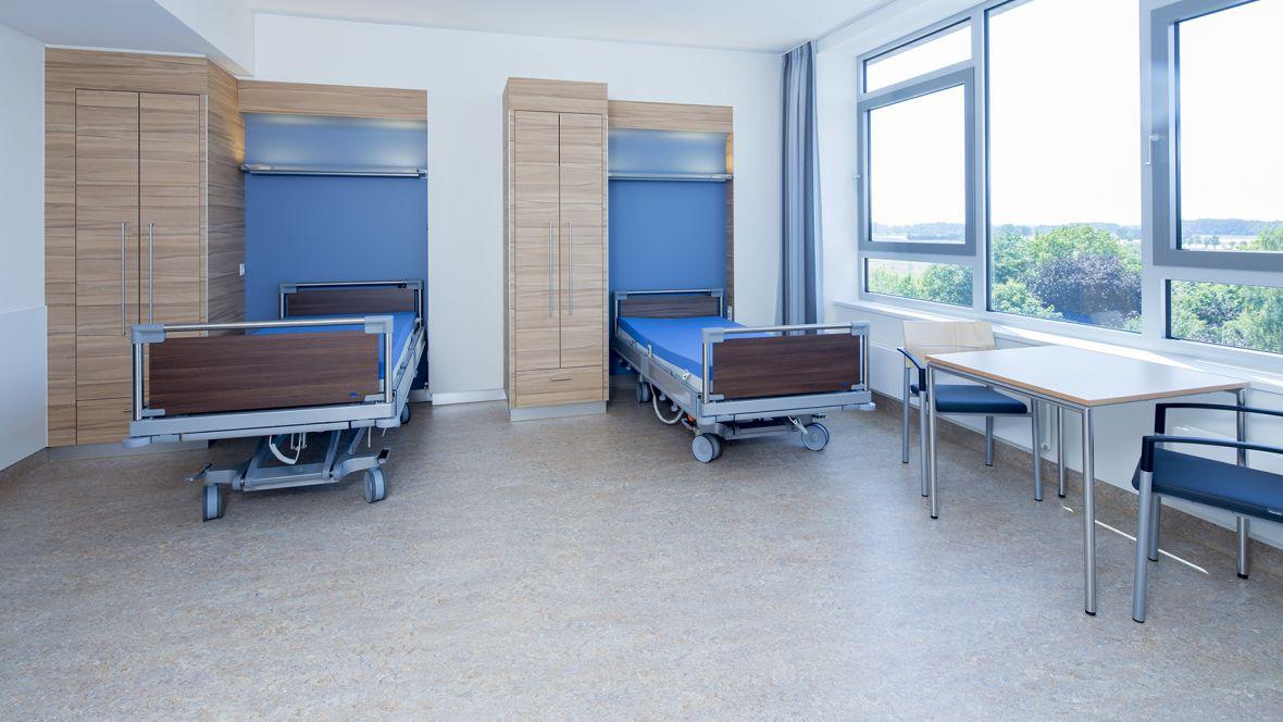 Klinikum_Sendenhorst