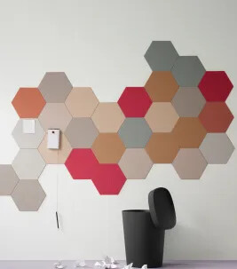 BulletinBoard_2210-2207-2166-2162-2206-2182-2187-2186_HEXAGON_b