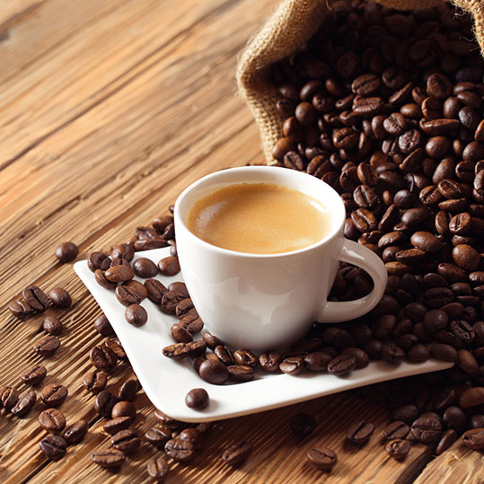 DoNotUse_Kaffee