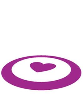 CHO logo