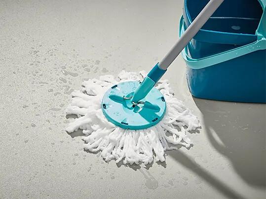 Step-181482-clean