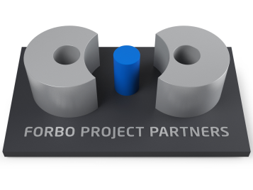 FPP – Forbo Project Partners
