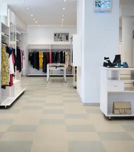 modular in retail