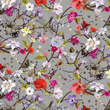 840001_Flotex_Vision_Floral