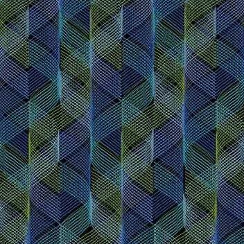 Flotex Vision Pattern