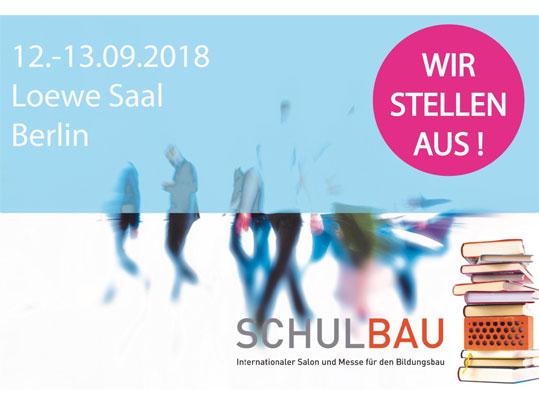 Forbo_Schulbau_Berlin
