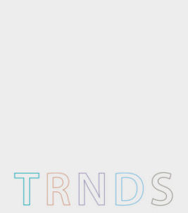 TRNDS Newbrief