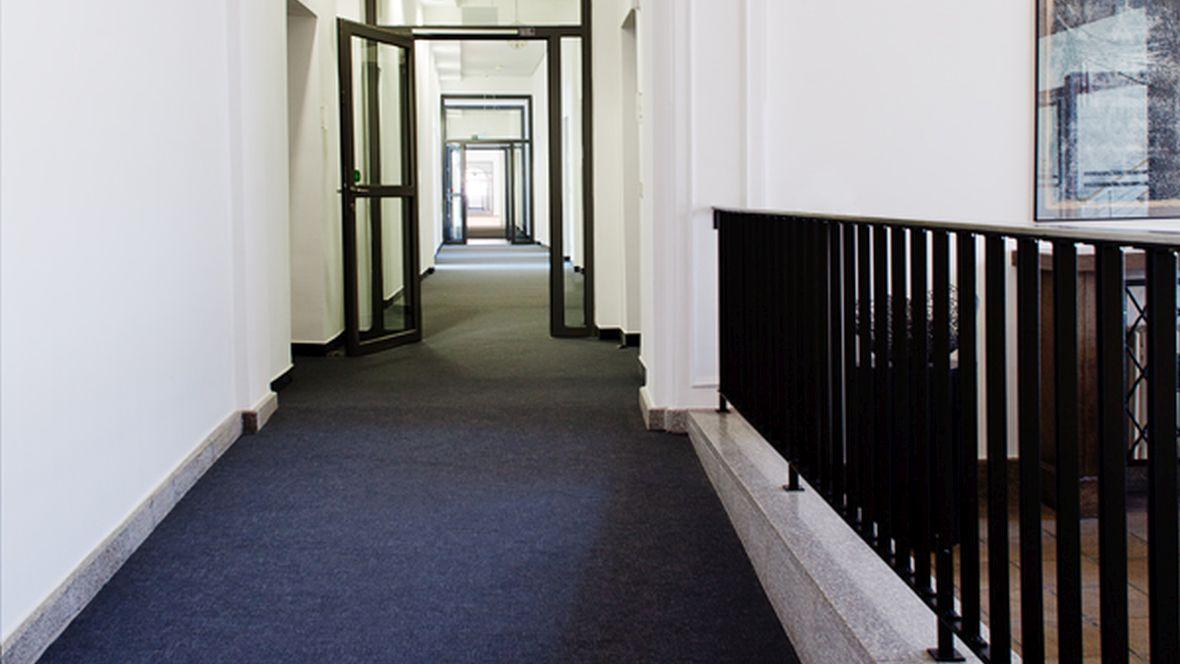 Landtag_Magdeburg