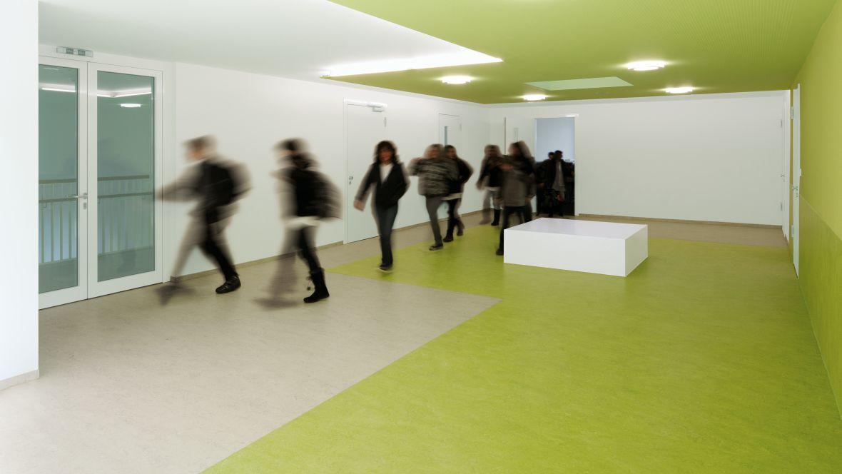 Realschule_Ochsenfurt