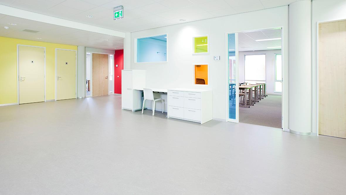 KEC De Donderberg Roermond