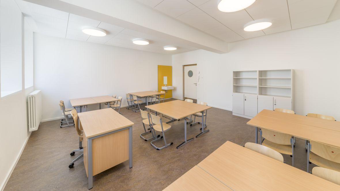 Ganztageschule-Bräugasse_Neumarkt