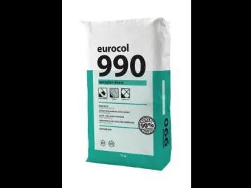 990-Europlan-Direct