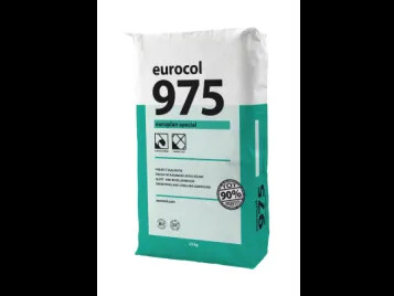 975-Europlan-Special