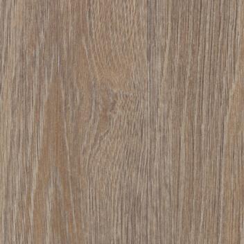 Vinyl Wood Planks - 1993 steam oak