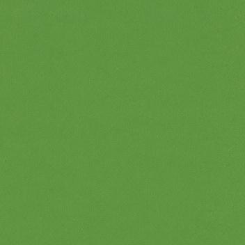Sarlon Uni avocado 430818