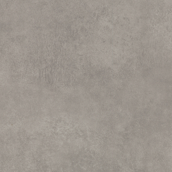 Sarlon Concrete silver 433771