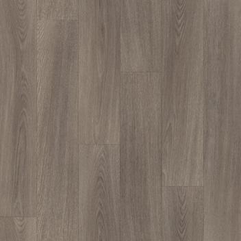Sarlon Wood XL modern carbon 438422