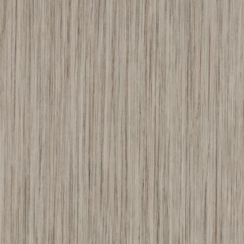 Sarlon Linea light grey 433121
