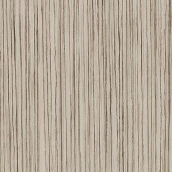 Sarlon Zebrano light grey 433311