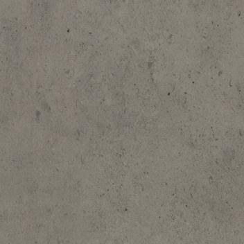 Sarlon Cement medium grey 433572