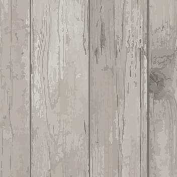 Sarlon Abstract Wood white 433980