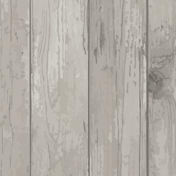 Sarlon Trafic Comic Wood white 433980