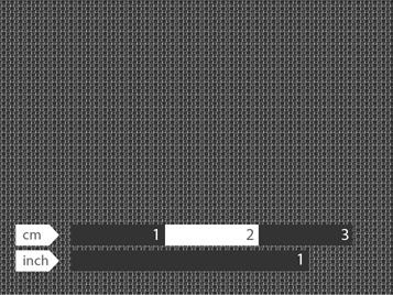 Pattern FSTR