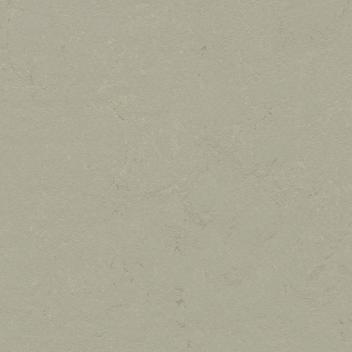Marmoleum Click 333724 orbit