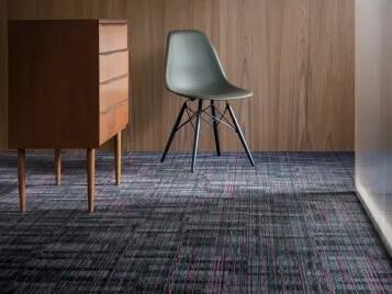 Tessera płytki dywanowe - wykładziny dywanowe w płytkach