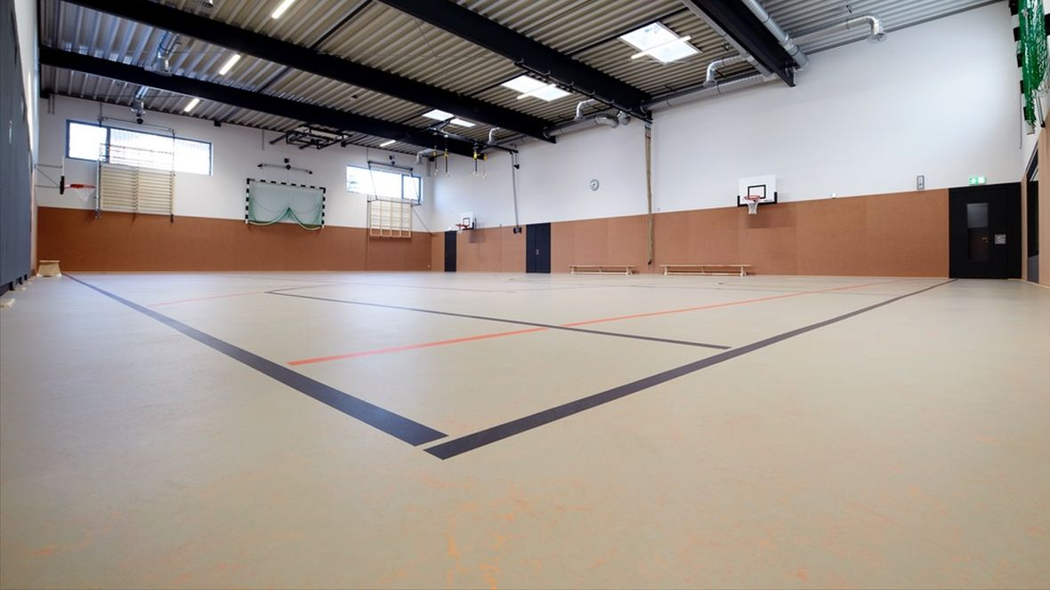 Sporthalle_Heinrich-Bonhoeffer_Paderborn