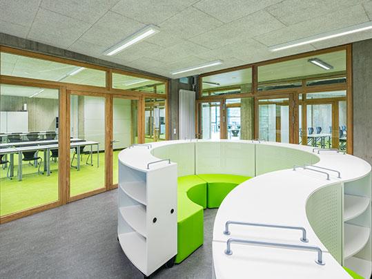 Forbo_Gerhard-Hauptmann-Schule_Griesheim