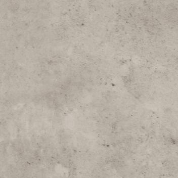 Sarlon Modul'Up Cement 433570 chalk