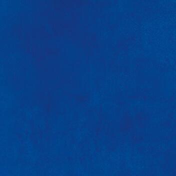 Sarlon Modul'Up Resin cobalt