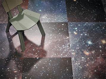Allura - Galaxy