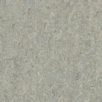 5802 Marmoleum Terra