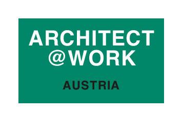 Architect@work 2018 Austria