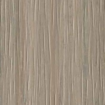 e3573 (zoomed-in) Marmoleum Striato Textura trace of nature