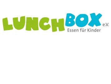 News Lunchbox