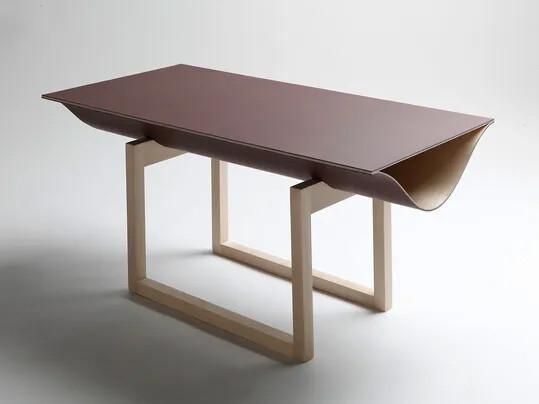 Revêtement Linoléum, Table et mobilier | Forbo Flooring Systems