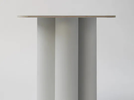 Revêtement Linoléum, Flexible et souple | Forbo Flooring Systems