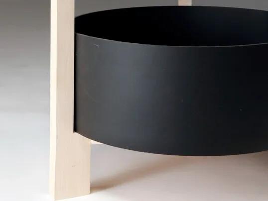 Revêtement Linoléum, Défi étudiant mobilier et meuble | Forbo Flooring Systems