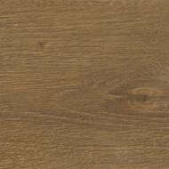 Allura Wood Kollektion 2010