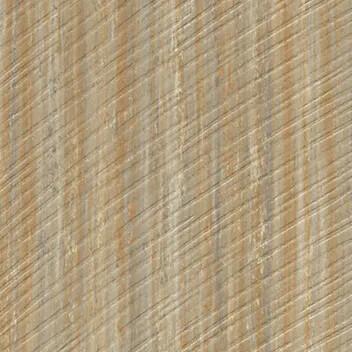 te5225_Modular_Textura